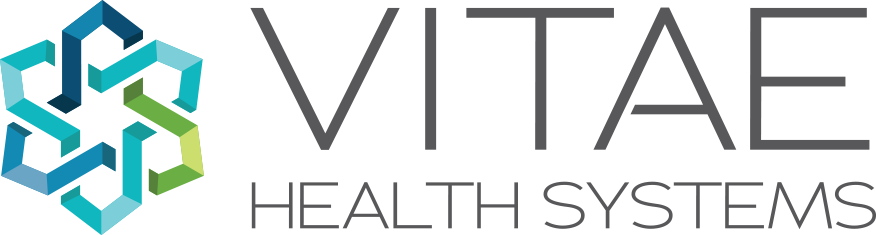 Vitae Health Systems